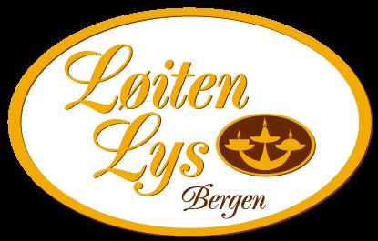 Løiten Lys Bergen